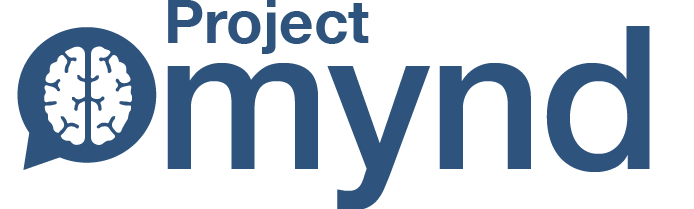 Project Mynd