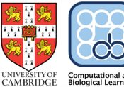 Cambridge – Tübingen PhD Fellowships in Machine Learning (m/f/d)