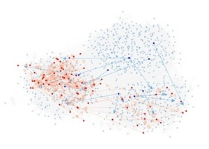 MPI-IS researchers enable better analyses of large networks